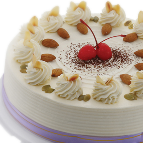Classic Cakes Sweet Affaire