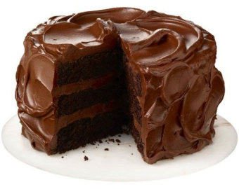 espresso fudge cake rs 600 a super moist espresso fudge